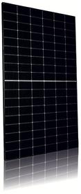Moduł fotowoltaiczny Selfa 400W Half-Cut PREMIUM SV108M.3-400