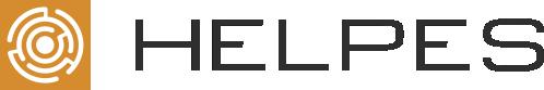 HELPES.PL logo
